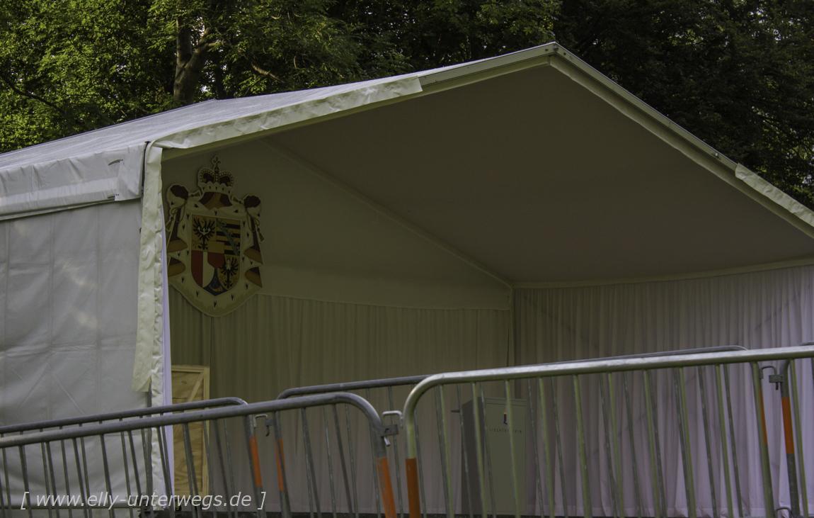 schweiz-heidiland-walensee-_mg_4104_mg_4104-3