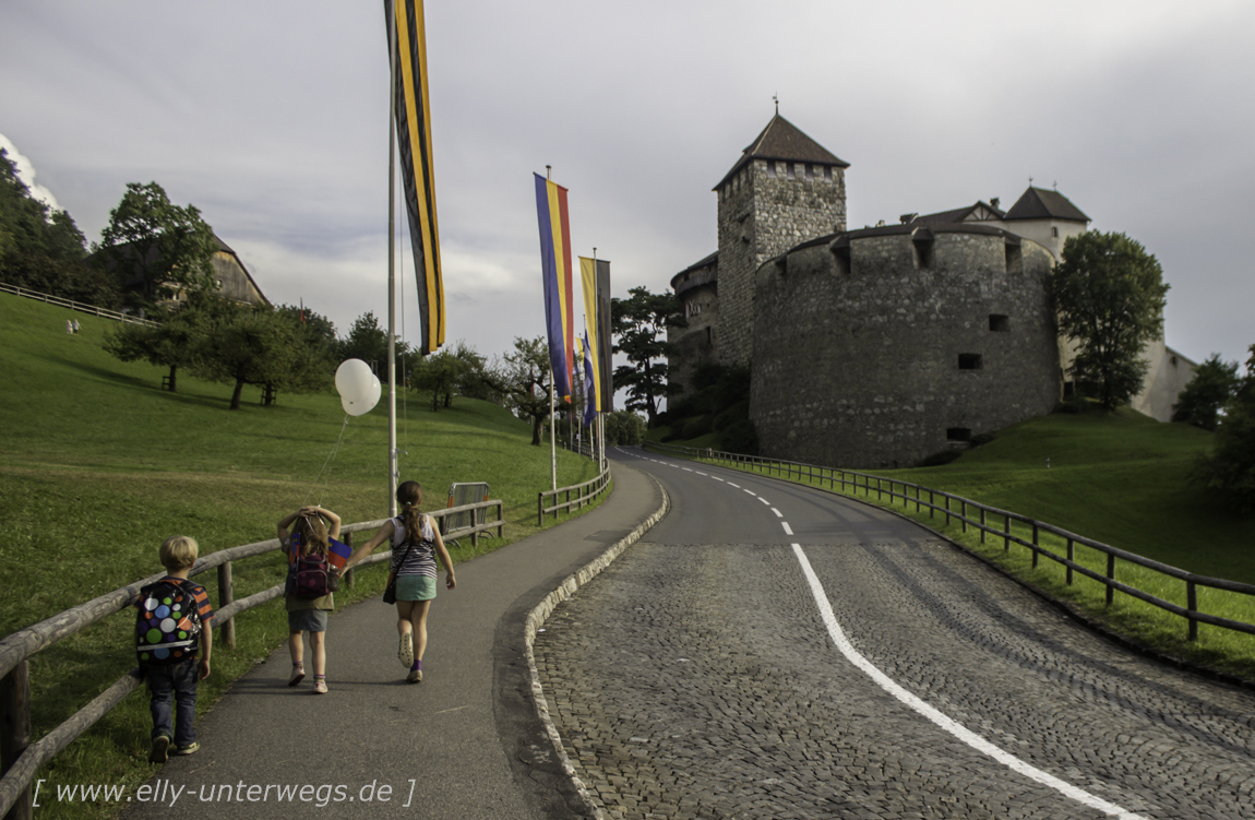 schweiz-heidiland-walensee-_mg_4106_mg_4106-3