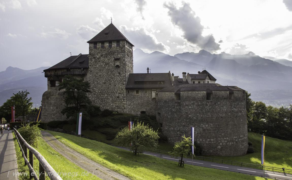 schweiz-heidiland-walensee-_mg_4113_mg_4113-3