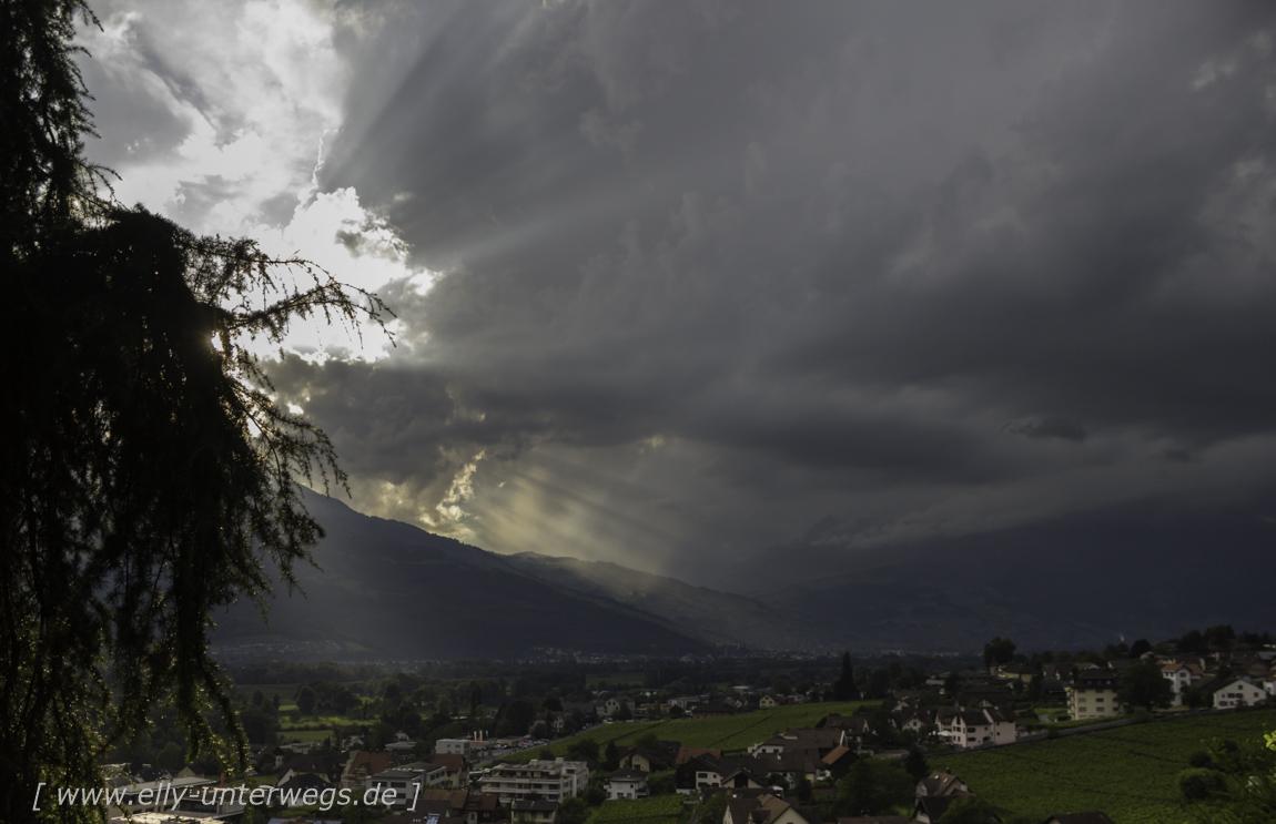 schweiz-heidiland-walensee-_mg_4126_mg_4126-3