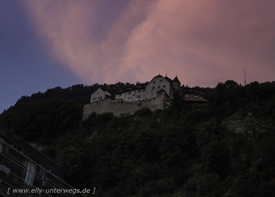 schweiz-heidiland-walensee-_mg_4142_mg_4142-3