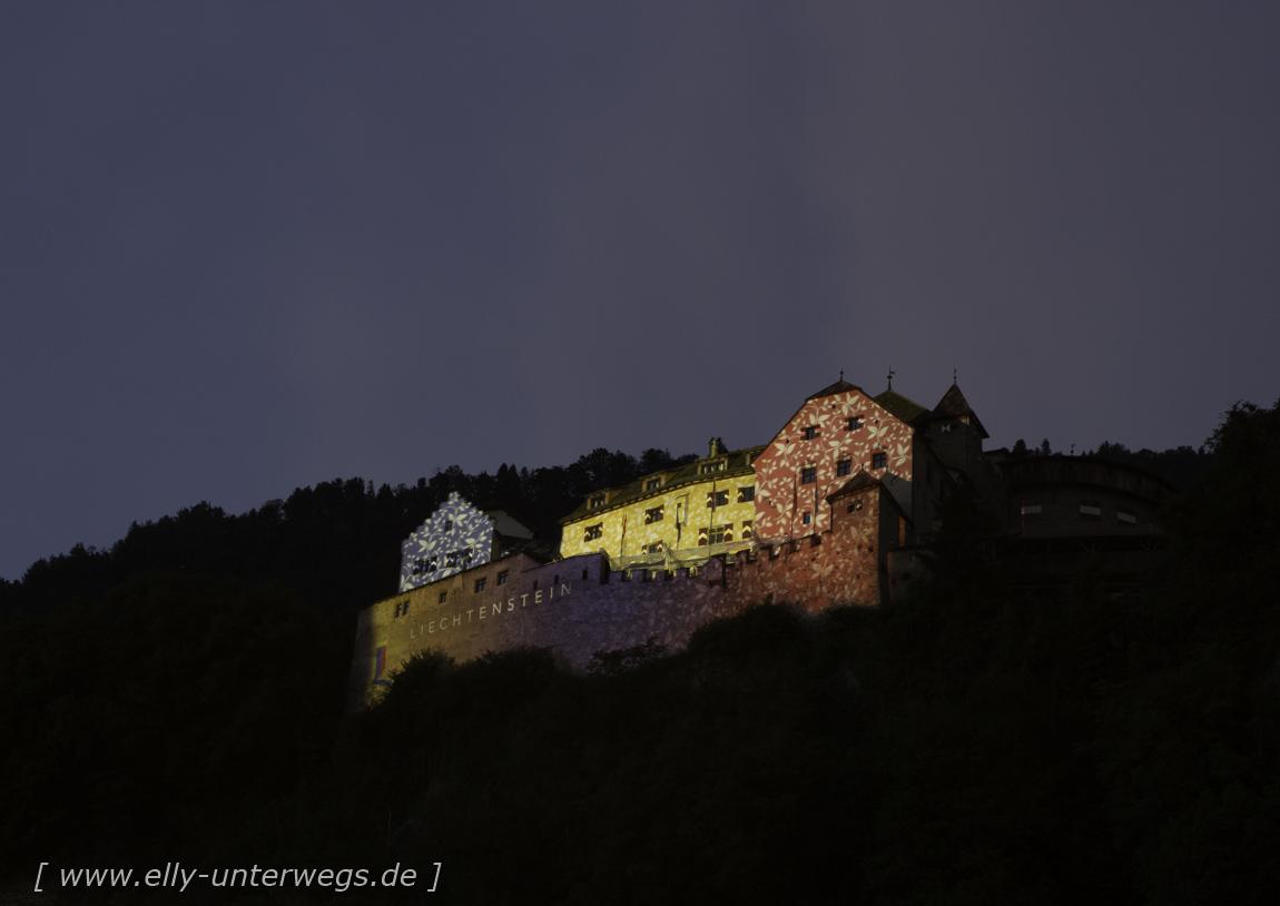 schweiz-heidiland-walensee-_mg_4147_mg_4147-3