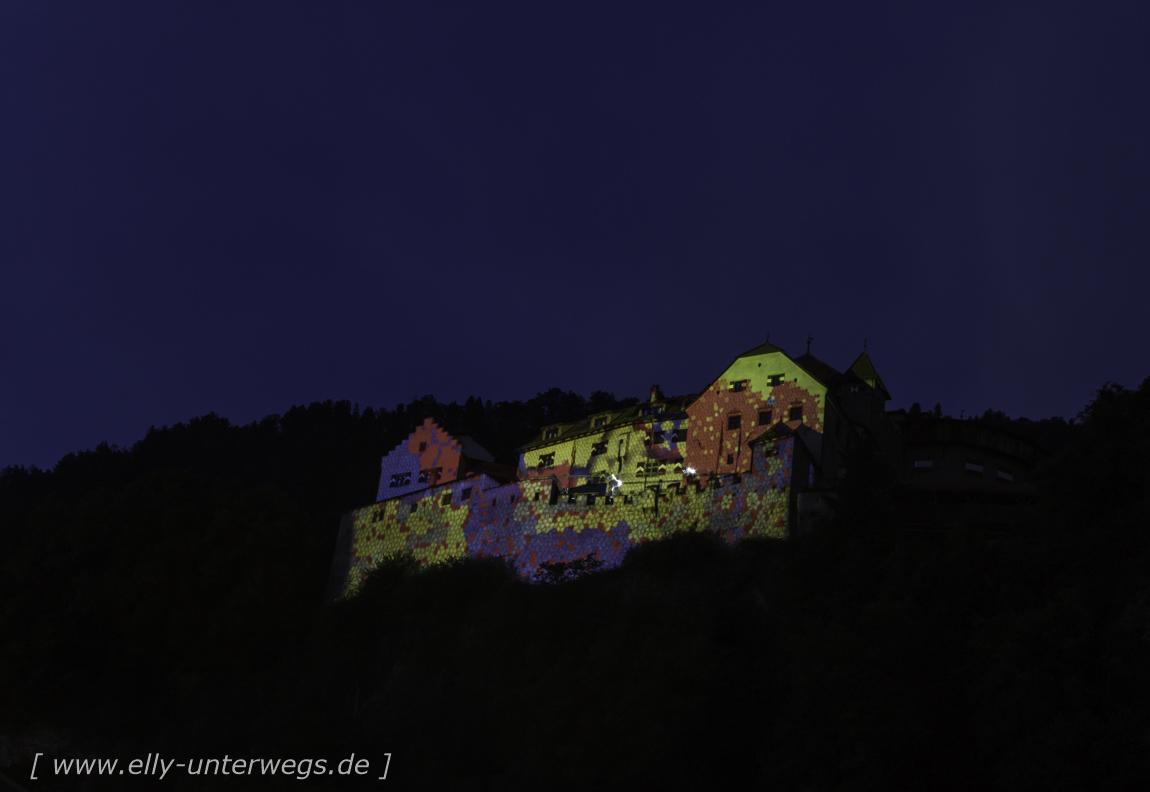 schweiz-heidiland-walensee-_mg_4149_mg_4149-3
