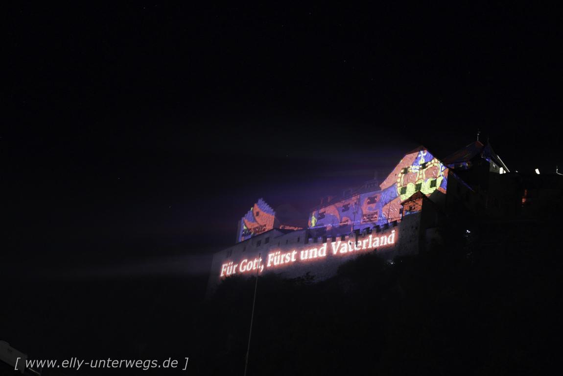 schweiz-heidiland-walensee-_mg_4307_mg_4307-3
