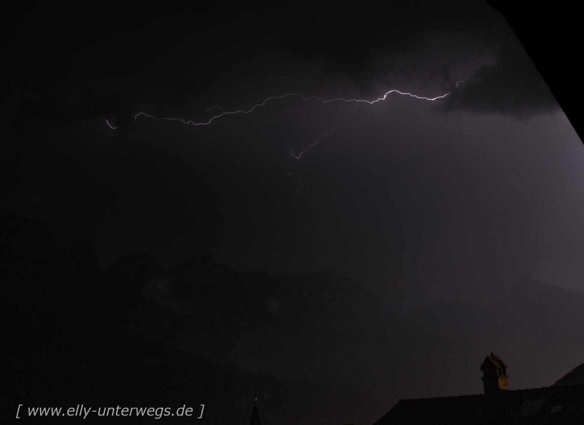 schweiz-heidiland-walensee-_mg_4369_mg_4369-3