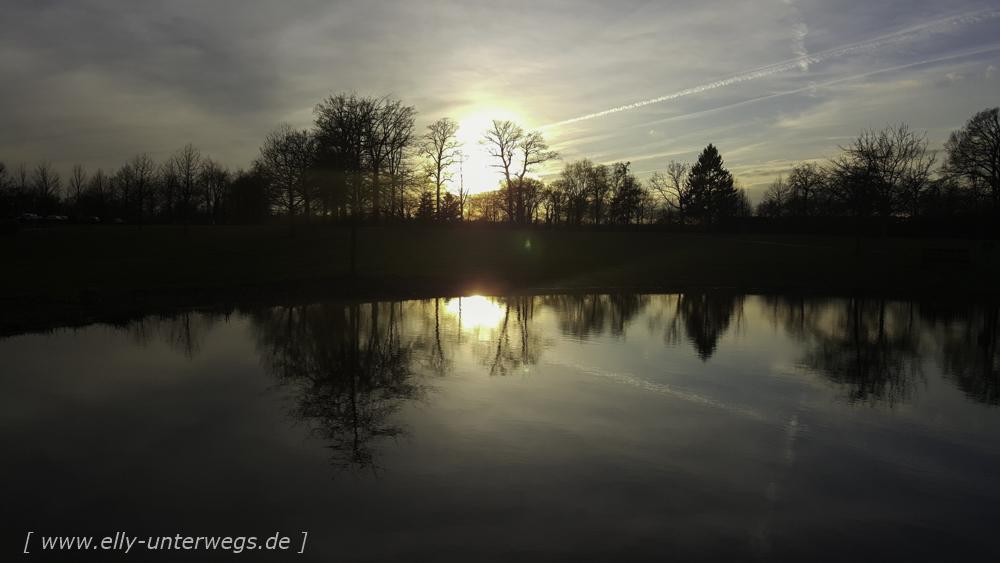 elly-unterwegs-reisefotos-366