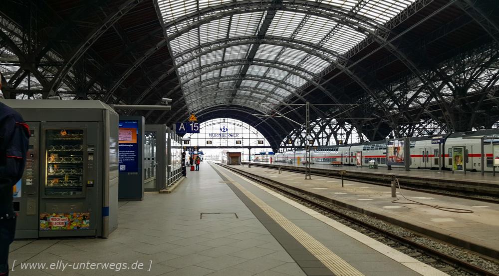 urlaub-erzgebirge-oberwiesenthal-seiffen-dresden-1-11