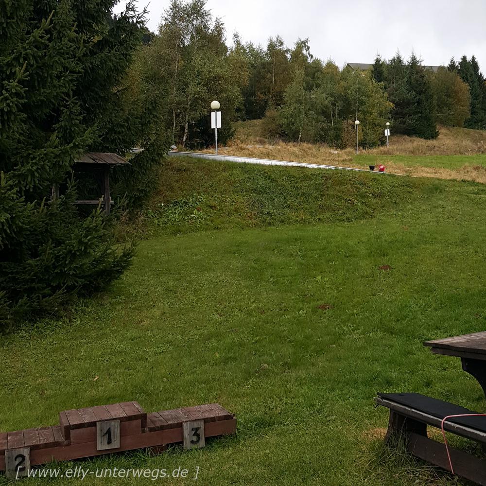 urlaub-erzgebirge-oberwiesenthal-seiffen-dresden-1-113