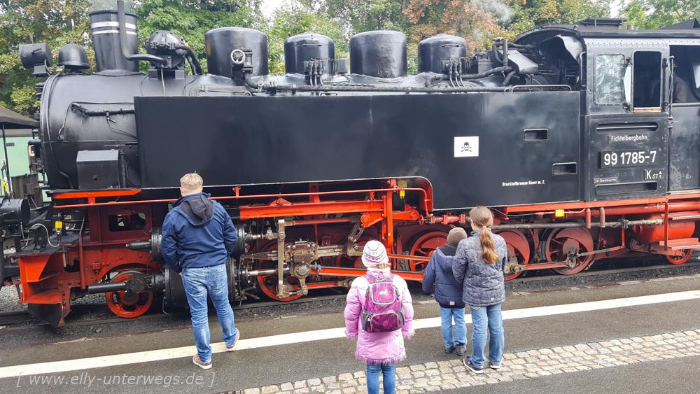 urlaub-erzgebirge-oberwiesenthal-seiffen-dresden-1-146