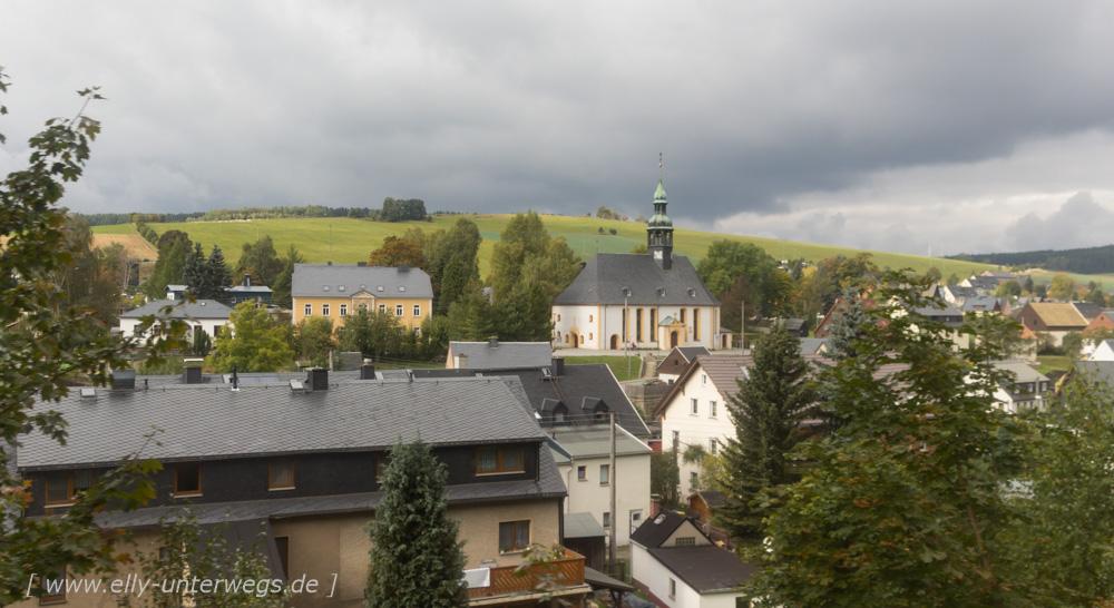 urlaub-erzgebirge-oberwiesenthal-seiffen-dresden-1-150