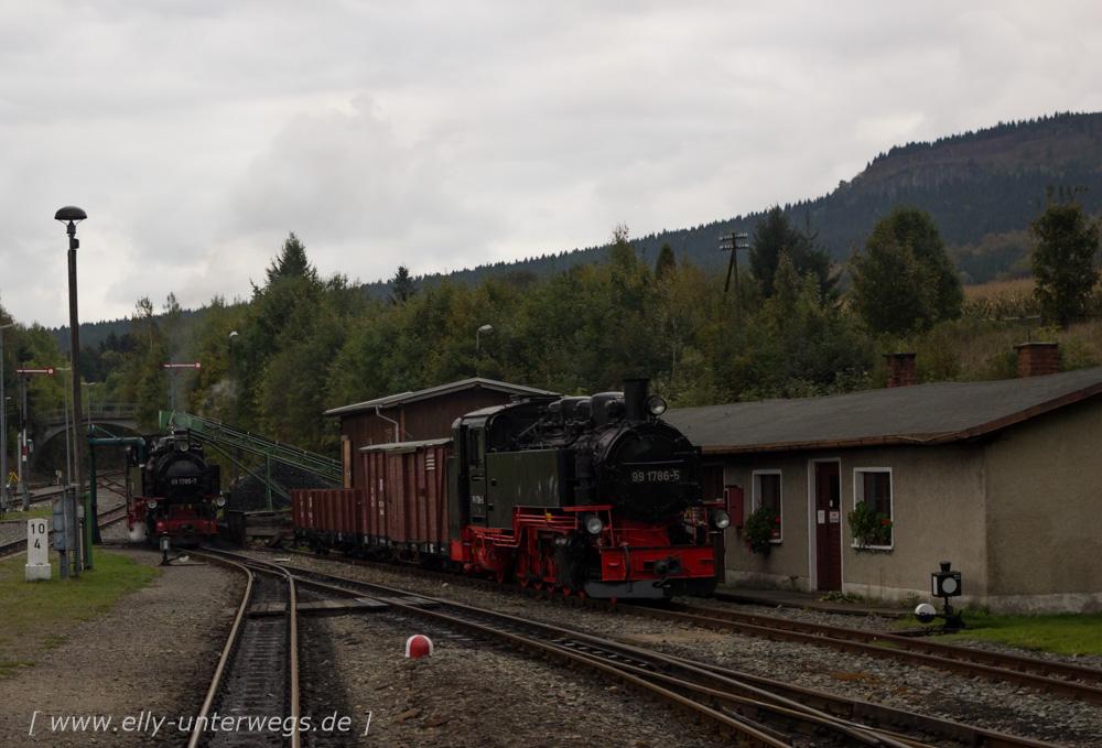 urlaub-erzgebirge-oberwiesenthal-seiffen-dresden-1-152