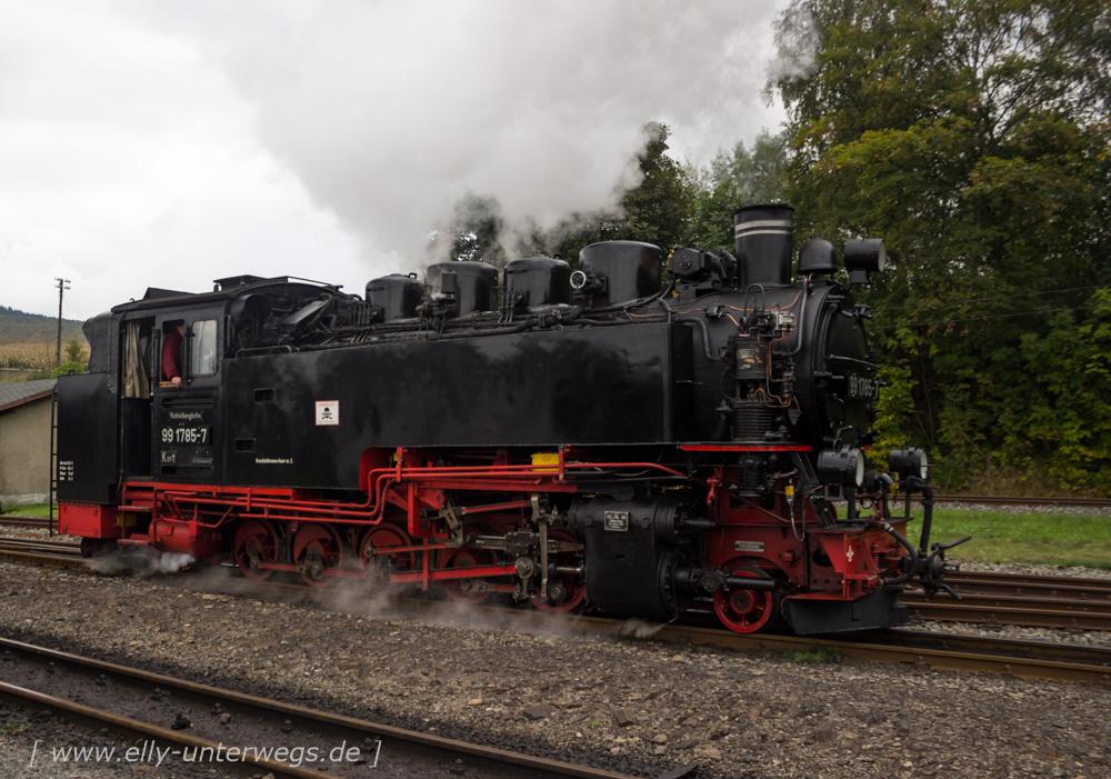 urlaub-erzgebirge-oberwiesenthal-seiffen-dresden-1-154