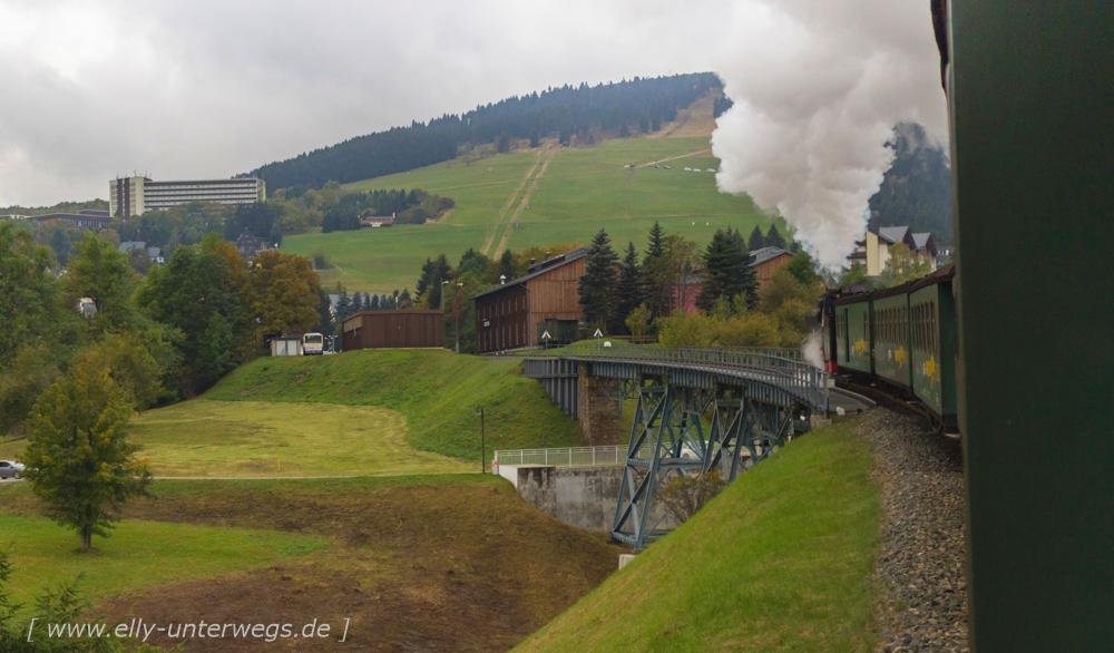 urlaub-erzgebirge-oberwiesenthal-seiffen-dresden-1-159