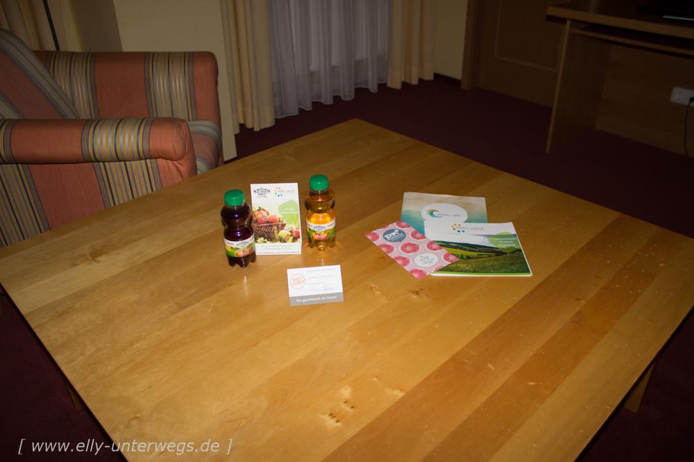 urlaub-erzgebirge-oberwiesenthal-seiffen-dresden-1-19