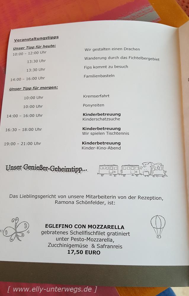 urlaub-erzgebirge-oberwiesenthal-seiffen-dresden-1-193
