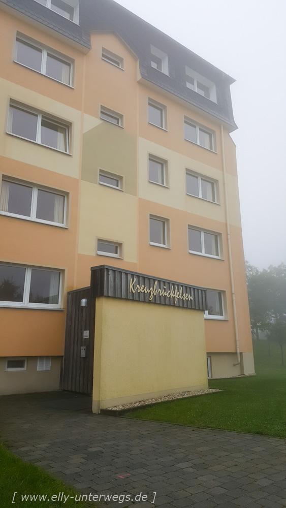 urlaub-erzgebirge-oberwiesenthal-seiffen-dresden-1-196
