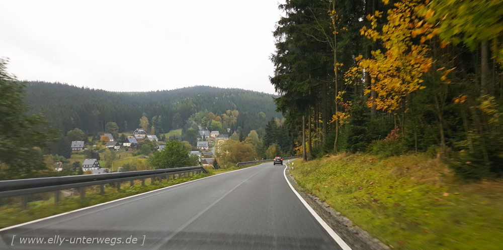 urlaub-erzgebirge-oberwiesenthal-seiffen-dresden-1-197