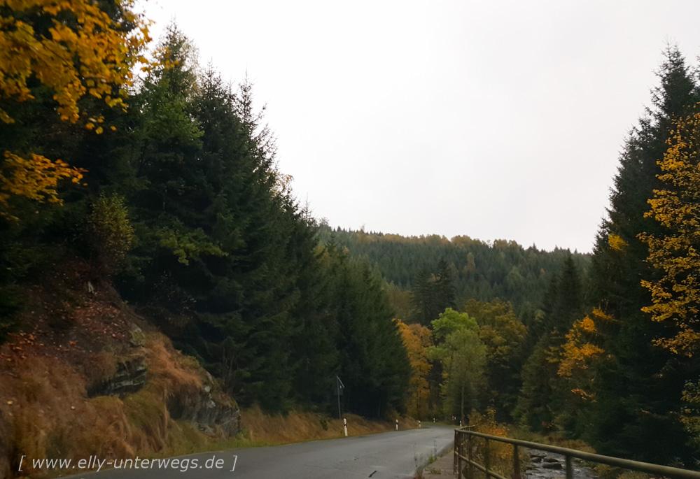 urlaub-erzgebirge-oberwiesenthal-seiffen-dresden-1-199