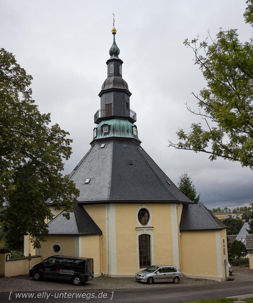 urlaub-erzgebirge-oberwiesenthal-seiffen-dresden-1-203
