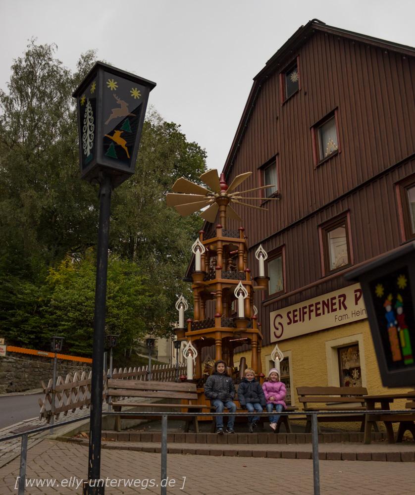 urlaub-erzgebirge-oberwiesenthal-seiffen-dresden-1-207