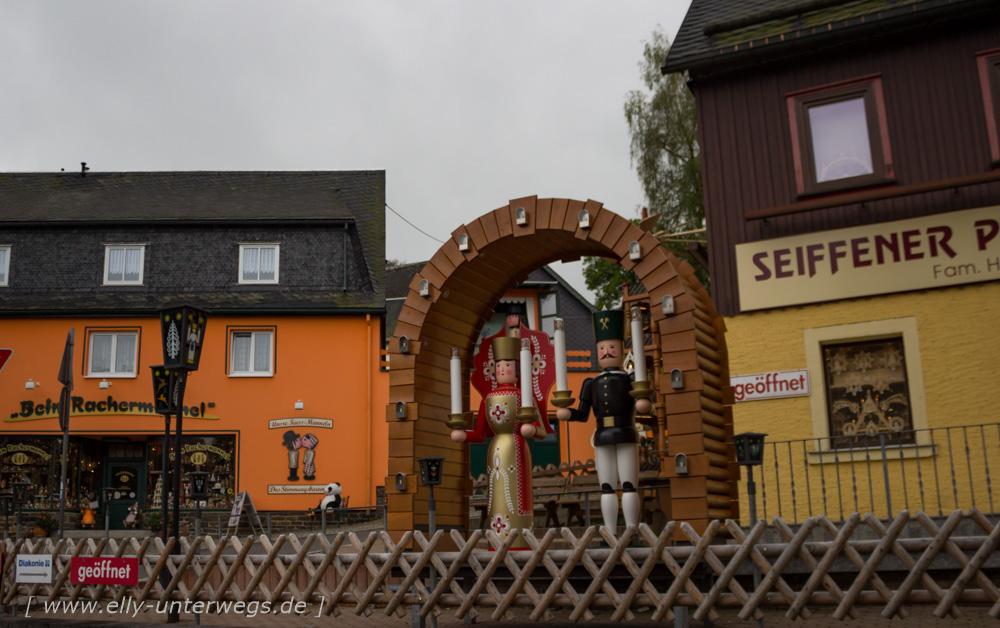 urlaub-erzgebirge-oberwiesenthal-seiffen-dresden-1-209