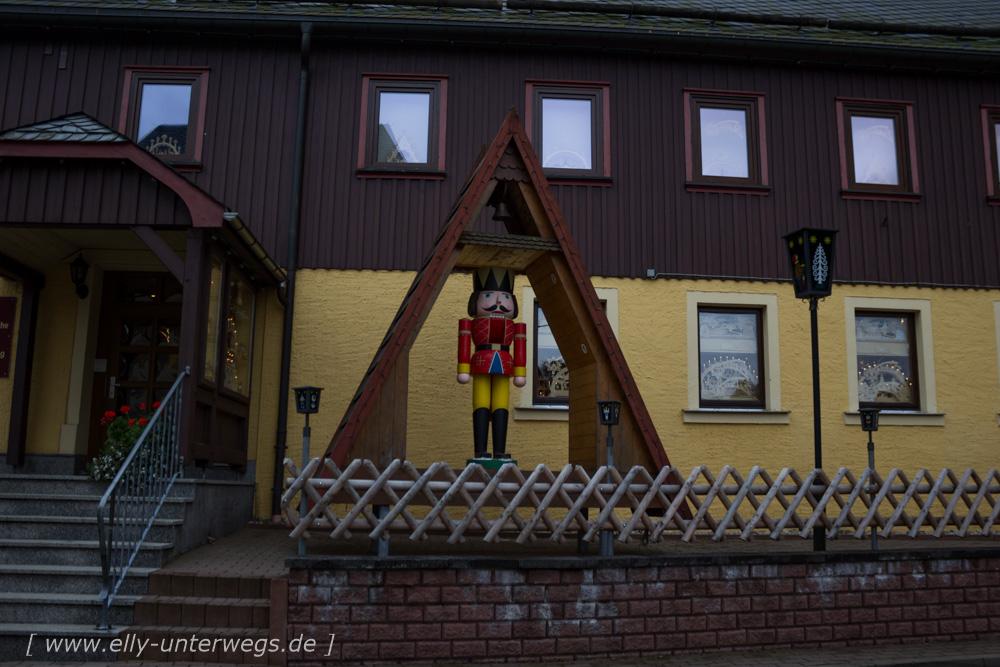 urlaub-erzgebirge-oberwiesenthal-seiffen-dresden-1-210