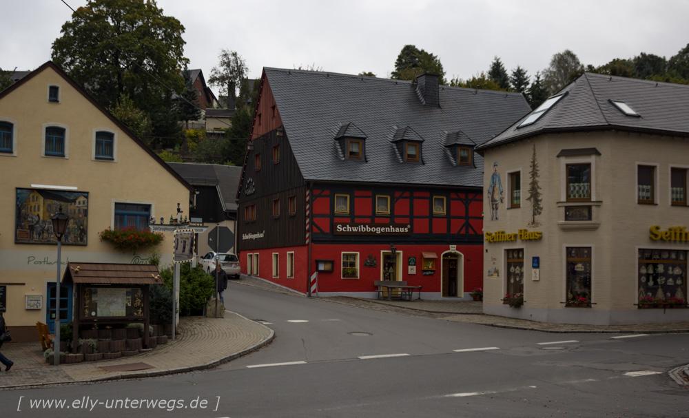 urlaub-erzgebirge-oberwiesenthal-seiffen-dresden-1-211