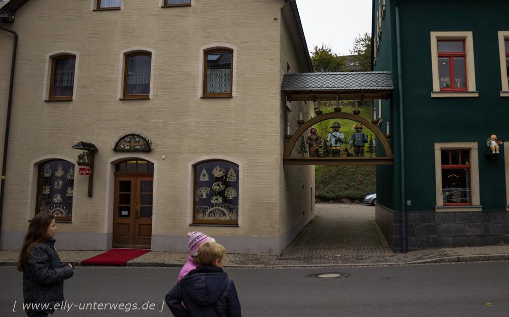 urlaub-erzgebirge-oberwiesenthal-seiffen-dresden-1-213