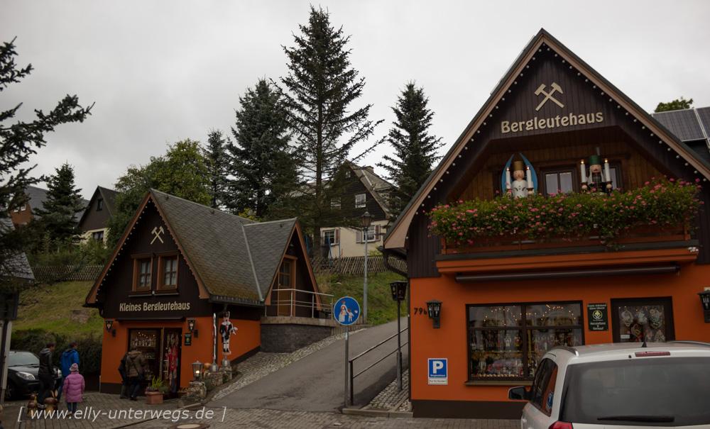 urlaub-erzgebirge-oberwiesenthal-seiffen-dresden-1-216