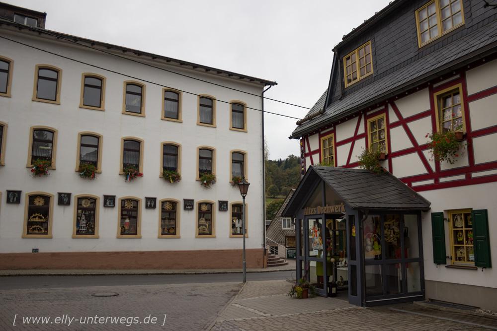 urlaub-erzgebirge-oberwiesenthal-seiffen-dresden-1-217