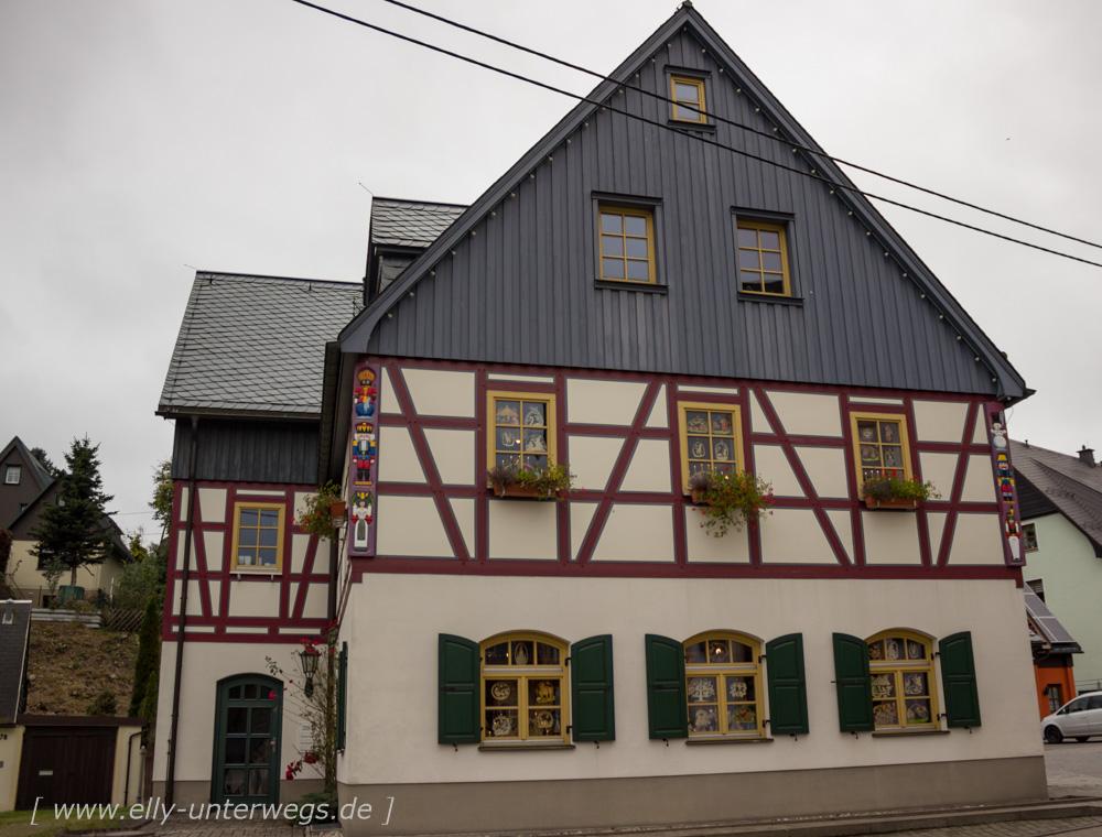 urlaub-erzgebirge-oberwiesenthal-seiffen-dresden-1-218