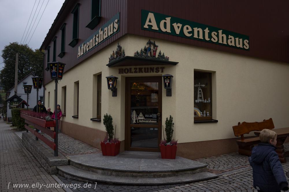 urlaub-erzgebirge-oberwiesenthal-seiffen-dresden-1-228