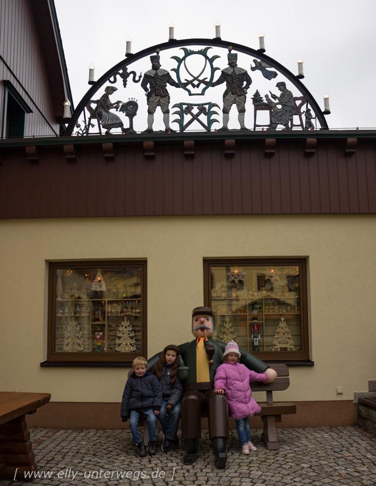 urlaub-erzgebirge-oberwiesenthal-seiffen-dresden-1-229