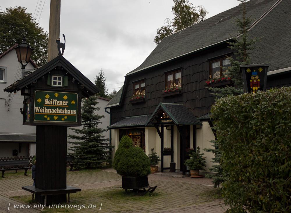 urlaub-erzgebirge-oberwiesenthal-seiffen-dresden-1-230