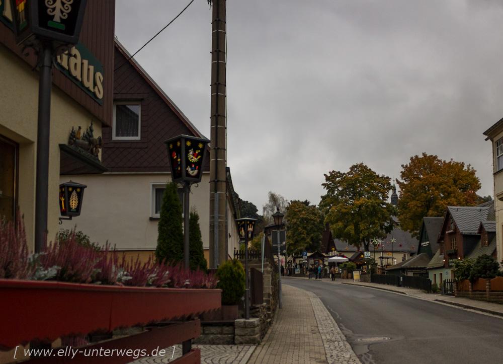 urlaub-erzgebirge-oberwiesenthal-seiffen-dresden-1-231