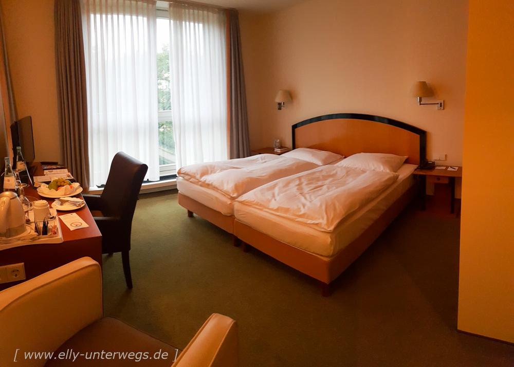 urlaub-erzgebirge-oberwiesenthal-seiffen-dresden-1-240