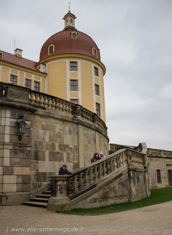 urlaub-erzgebirge-oberwiesenthal-seiffen-dresden-1-259
