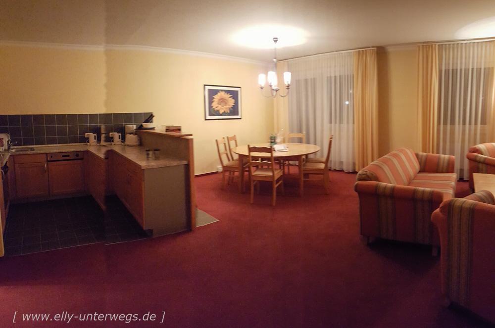 urlaub-erzgebirge-oberwiesenthal-seiffen-dresden-1-27