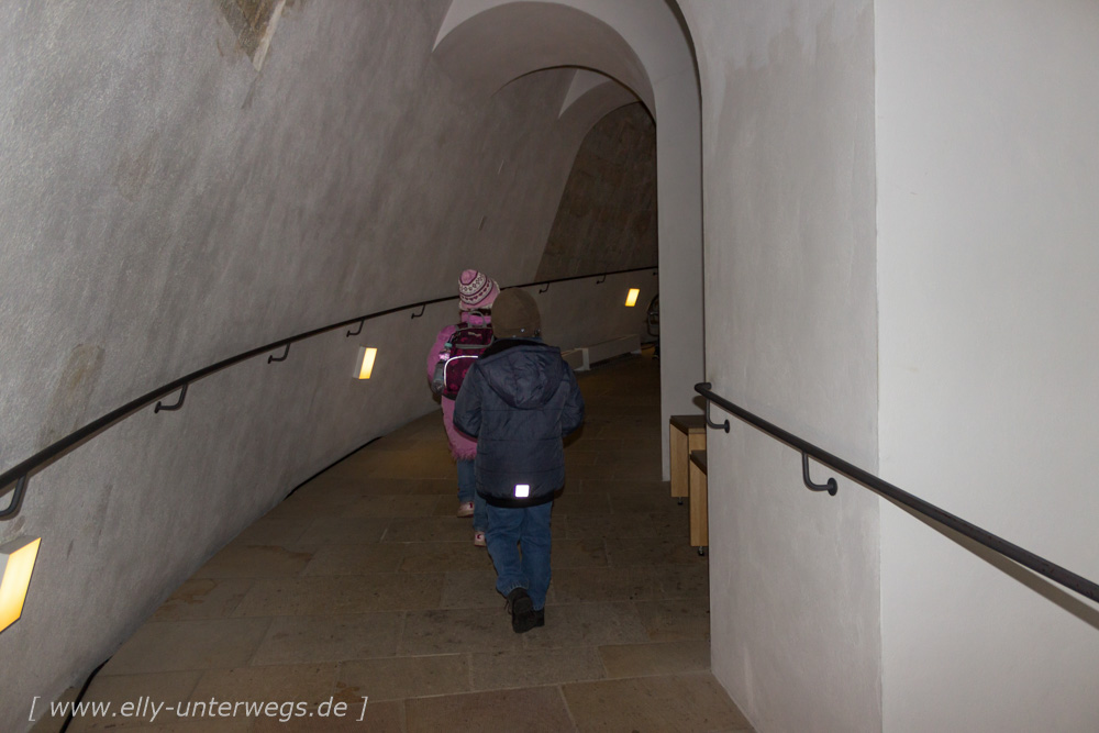 urlaub-erzgebirge-oberwiesenthal-seiffen-dresden-1-293