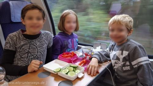 urlaub-erzgebirge-oberwiesenthal-seiffen-dresden-1-3