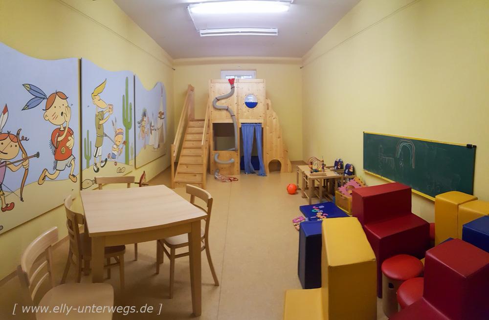 urlaub-erzgebirge-oberwiesenthal-seiffen-dresden-1-326