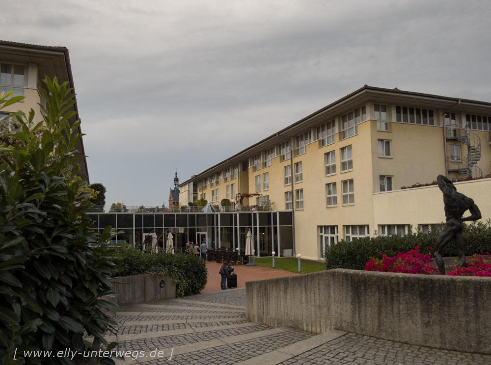 urlaub-erzgebirge-oberwiesenthal-seiffen-dresden-1-330