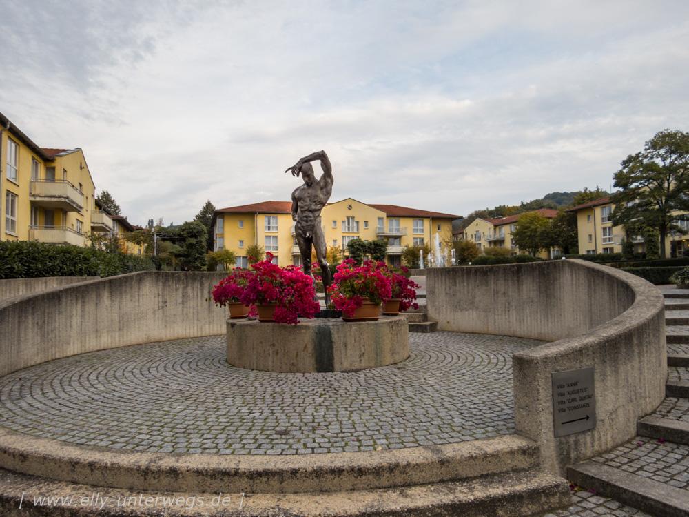 urlaub-erzgebirge-oberwiesenthal-seiffen-dresden-1-331