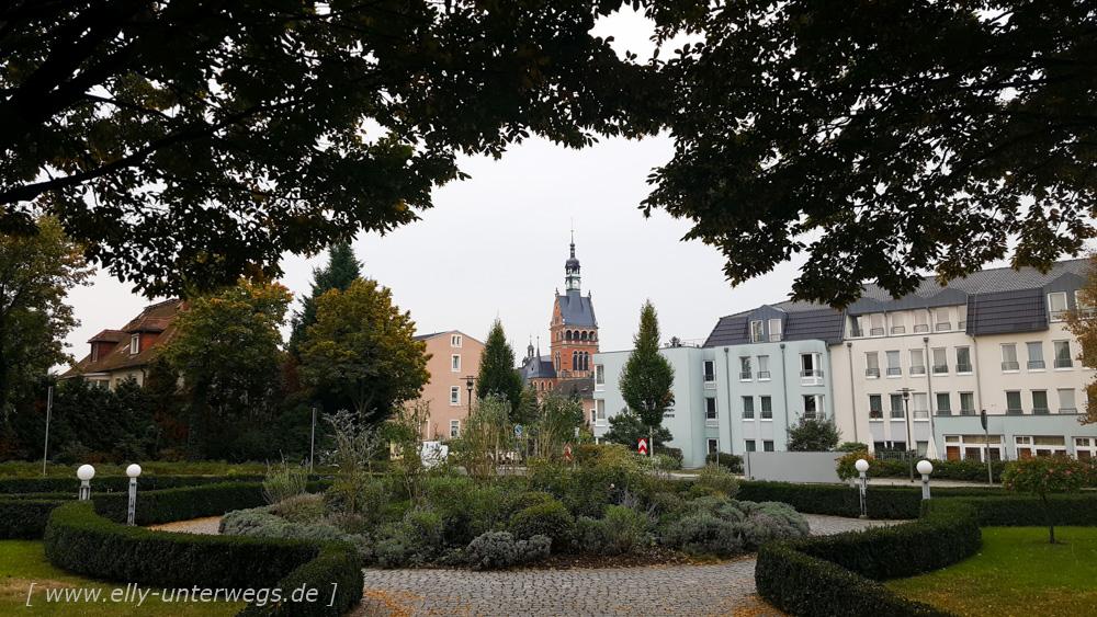 urlaub-erzgebirge-oberwiesenthal-seiffen-dresden-1-332