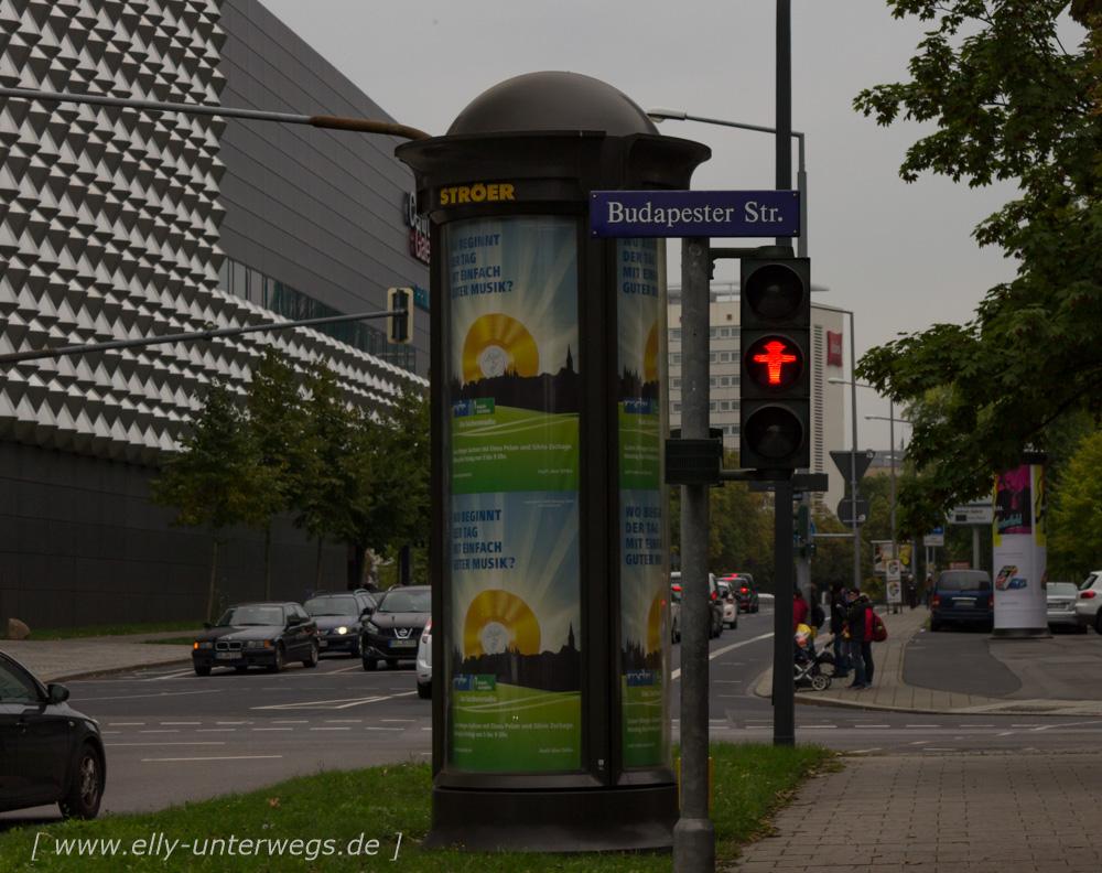 urlaub-erzgebirge-oberwiesenthal-seiffen-dresden-1-343