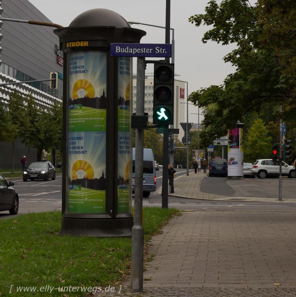 urlaub-erzgebirge-oberwiesenthal-seiffen-dresden-1-344