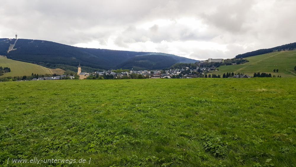 urlaub-erzgebirge-oberwiesenthal-seiffen-dresden-1-57