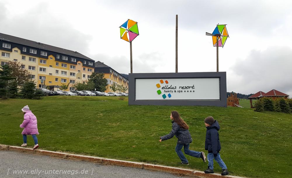 urlaub-erzgebirge-oberwiesenthal-seiffen-dresden-1-58
