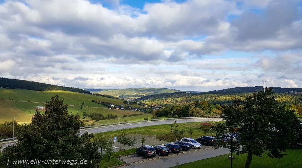 urlaub-erzgebirge-oberwiesenthal-seiffen-dresden-1-66