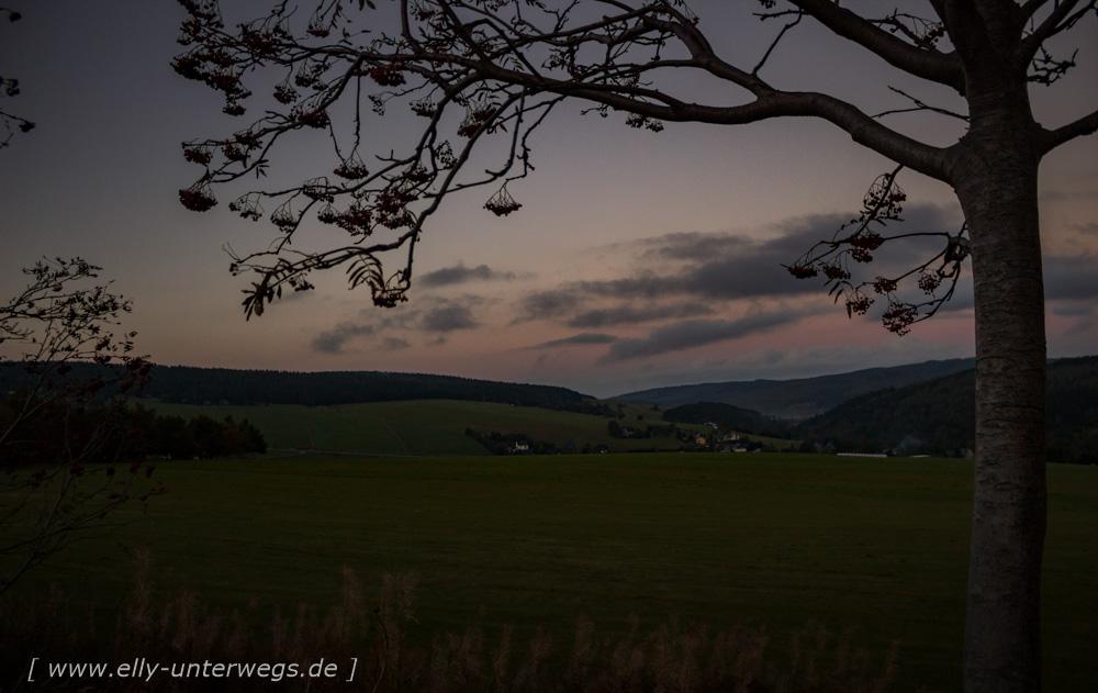 urlaub-erzgebirge-oberwiesenthal-seiffen-dresden-1-72